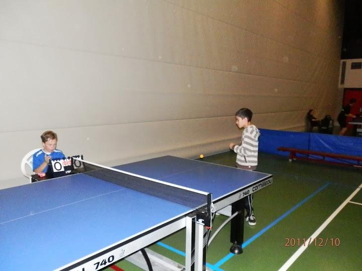 2011 Clubkampioenschappen Junioren - PC100407.JPG