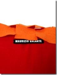 MAURIZIO GALANTE (26)