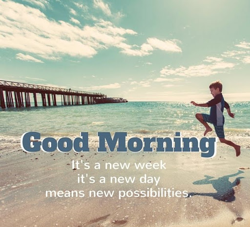 Morning Motivational Quotes Captivating 50 Best Good Morning Quotes To Make Your Day Happy