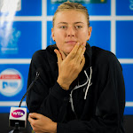 Maria Sharapova - Brisbane Tennis International 2015 -DSC_9450.jpg