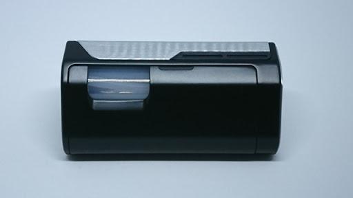 DSC 3990 thumb%255B2%255D - 【BF/Squonker】「LOST VAPE DRONE BF DNA166 MOD」(ロストベープドローンビーエフ)スコンカーMODレビュー!とうとうボトムフィードも本格デビュー。【ボトムフィーダー/DNA250/MOD】