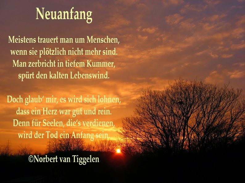 Hesse gedichte neuanfang - Frohe Weihnachten 2019-2020