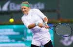 Victoria Azarenka - 2016 BNP Paribas Open -DSC_6680.jpg