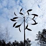 Garden-Sculpture_MG_2948-copy.jpg