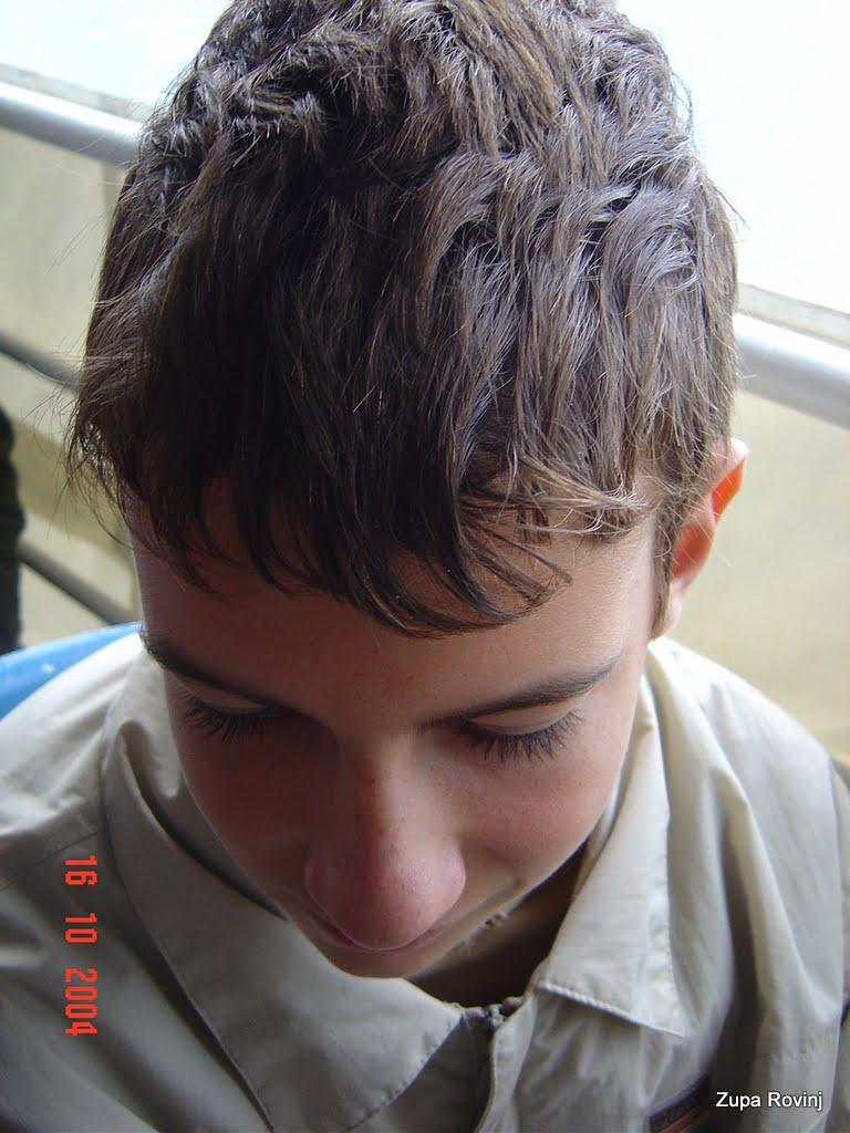 Krk, Košljun, 2004 - DSC04390.JPG