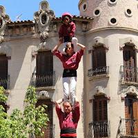Actuació Igualada 29-06-14 - IMG_2722.JPG