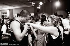 Foto 2357pb. Marcadores: 18/09/2010, Casamento Beatriz e Delmiro, Rio de Janeiro