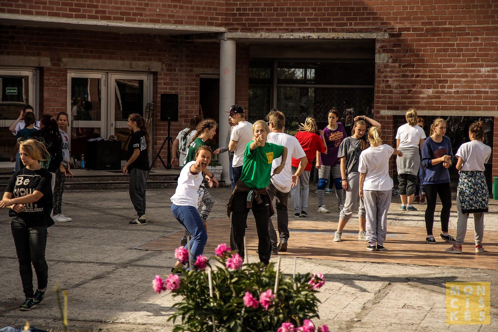 Didžiausia vasaros šokių stovykla  - IMG_0471.jpg