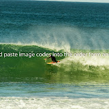 20140602-_PVJ0162.jpg