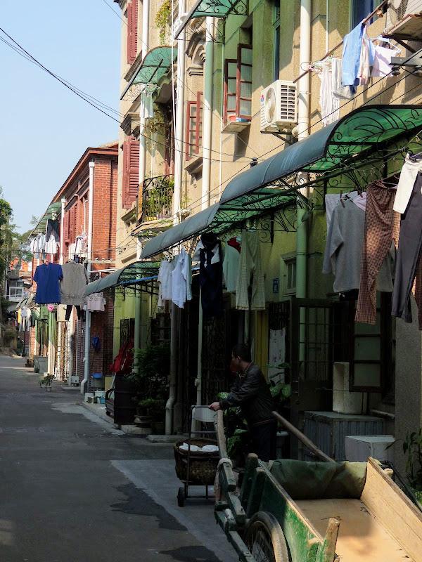 Chine, Fujian. Gulang yu island, Xiamen 2 - P1020098.JPG