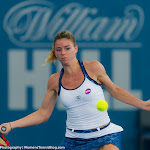 Camila Giorgi - 2016 Brisbane International -DSC_4763.jpg