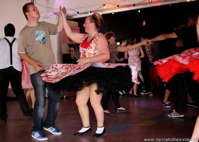 Rock and Roll Dansmarathon, danslessen en dansshows (36).JPG