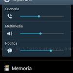 Screenshot_2012-11-16-21-07-42.jpg