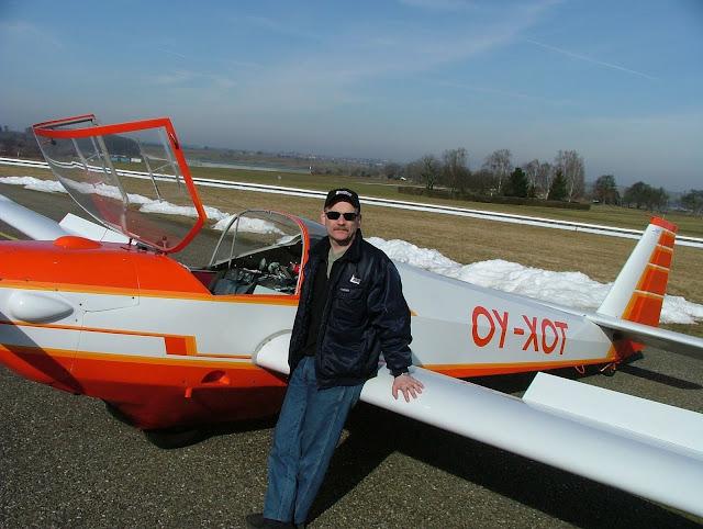 Mofa Flyves hjem fra Heubach - DSCF6383.JPG