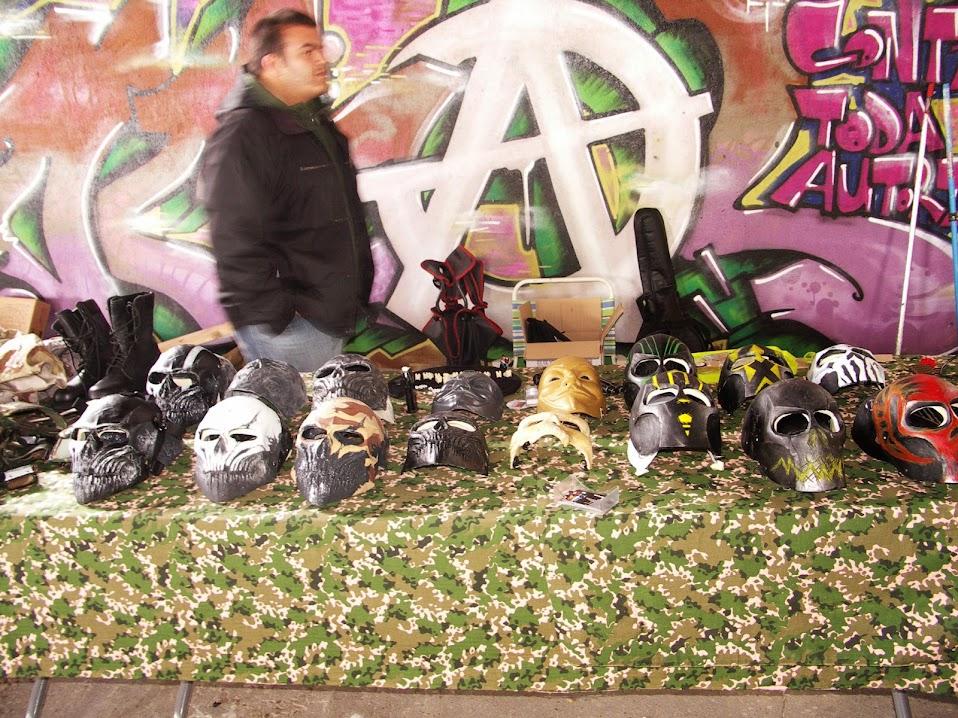 Fotos y videos de la Feria Open War 18/05/13 PICT0070