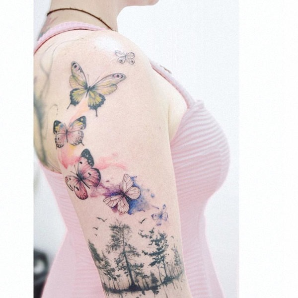 estas_lindas_tatuagens_de_borboleta_13
