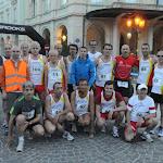 Acqui - corsa podistica Acqui Classic Run (10).JPG
