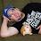 James Oravec's profile photo