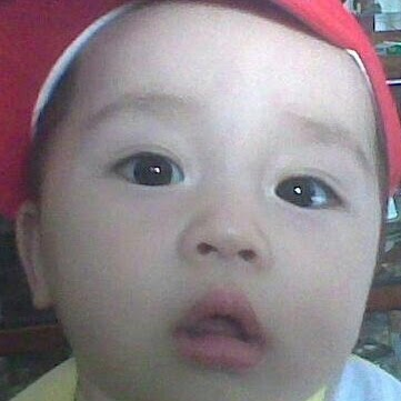 Tuan Ta Photo 13