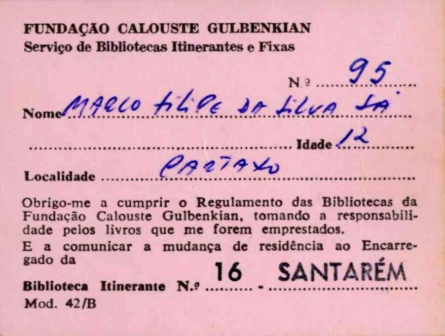 [Biblioteca-Itinerante-da-FCG.1213]