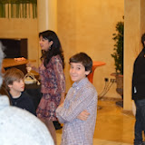 Sopar de gala 2013 - DSC_0651.JPG