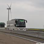 Bussen richting de Kuip  (A27 Almere) (25).jpg
