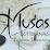 Musas Cotidianas's profile photo