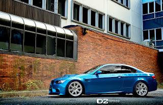 Atlantis-Blue-BMW-M3-D2FORGED-CV13-Concave-Wheels-8