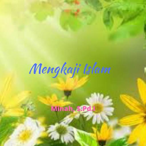 Mengkaji Islam