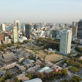 2014 Japan - Dag 3 - mike-P1050524-0060.JPG
