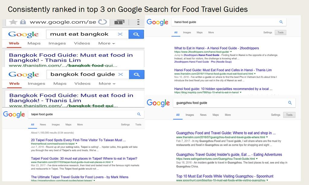 [googleranks%5B4%5D]