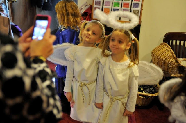 Nativity Play 2012 - _DSC3509.jpg