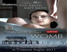 فيلم Womb - للكبار فقط
