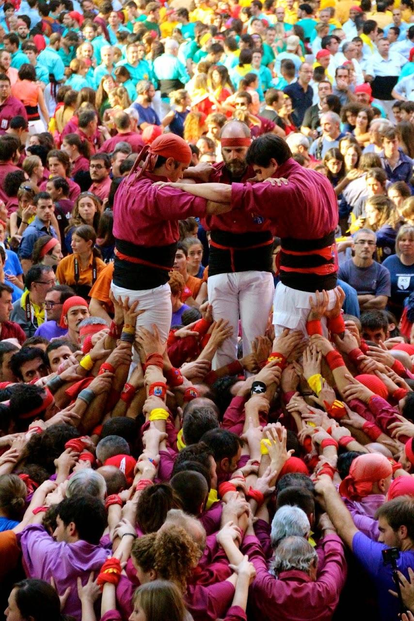 XXV Concurs de Tarragona  4-10-14 - IMG_5520.jpg