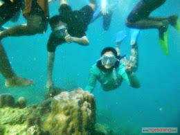 ngebolang-pulau-harapan-30-31-2014-pan-005