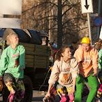 2013.04.29 Tartu Kevadpäevad 2013 - AVATUUT - AS20130429KP_S010.jpg