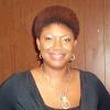 Felicia Butcher