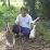 Somkiat Poomcharoen's profile photo