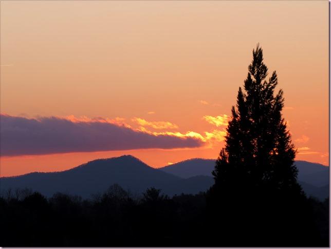 sunsetIMG_2733