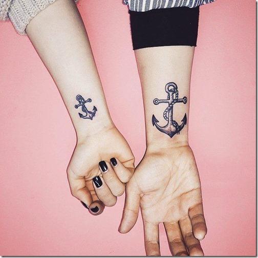 tienes_total_seguridad_en_la_relacin_apuesta_en_esa_tatuaje