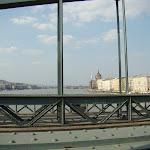 Maďarsko 242 (800x600).jpg