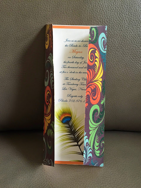 Custom Wedding Invitations - IMG_7891.jpg