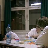 Non Stop Foci 2004-2006 - image048.jpg