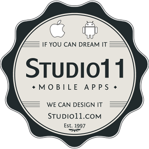 Studio 11 LLC avatar image