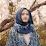 Afiah Johari's profile photo