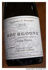 Bourgogne-Champ-Perrier-2015-Domaine-Tessier