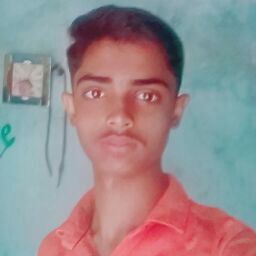 user punit dev pandey apkdeer profile image