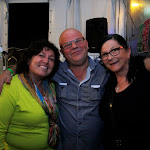 Weinfest_2015 (406).JPG