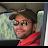 Ken Eshelby avatar image