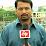 Sunil Tiwari's profile photo